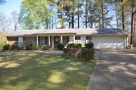 1102 Martintown New Albany MS, 38652