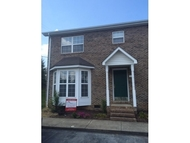 300 Waterford 300 Gray TN, 37615