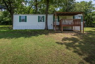 572 Vzcr 2923 Mabank TX, 75147