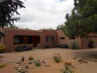 7315 Guadalupe Trail Nw Los Ranchos NM, 87107