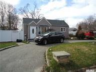 56 Owens St Brentwood NY, 11717