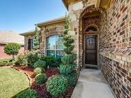 11116 Silver Horn Drive Fort Worth TX, 76108