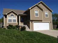 1715 S 104th Terrace Edwardsville KS, 66111