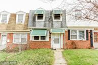 2927 Rayshire Road Baltimore MD, 21230