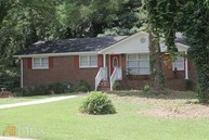 4285 Sun Valley Drive East Point GA, 30344