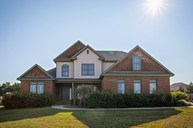 101 Treetop Hill Smiths Station AL, 36877