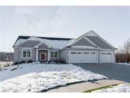 873 Crossbow Court Marion IA, 52302