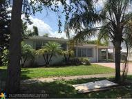 12110 Ne Miami Pl North Miami FL, 33161