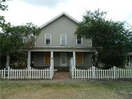 101 W Maple Street W Whitewright TX, 75491