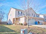 1136 Topp Creek Drive Indianapolis IN, 46214
