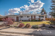 2908 Pinon Circle Craig CO, 81625