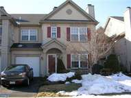 203 Monarch Ct #290 Warminster PA, 18974