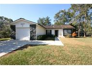 3849 Forest Park Place Land O Lakes FL, 34639