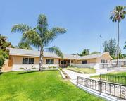 3712 Country Club Drive Bakersfield CA, 93306