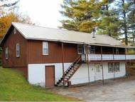 28 Paquette Twin Mountain NH, 03595