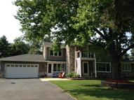 W340 N6357 Breezy Point Rd Oconomowoc WI, 53066