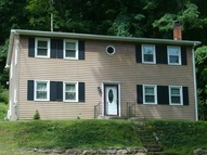 441 Camp Lavigne Road Benton PA, 17814