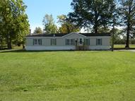 10860 Liming Van Thompson Road Hamersville OH, 45130
