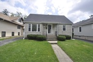 307 North Ridgeland Avenue Elmhurst IL, 60126