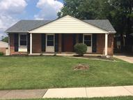 10906 Lemarie Drive Sharonville OH, 45241