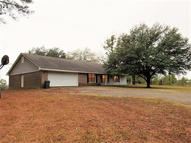 1009 Cr 506 Shannon MS, 38868