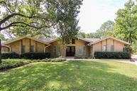 2904 Glencliff Place Plano TX, 75075