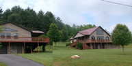 180 River Bottom Lane Galax VA, 24333