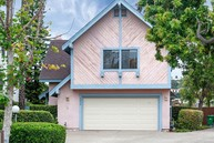 2636 Pirineos Way Carlsbad CA, 92009