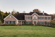 6 Stone Forge Rd Green Township NJ, 07821