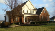 102 Teal Lane Winchester KY, 40391