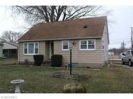228 Broad Coshocton OH, 43812
