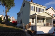 511 Crawford Avenue Altoona PA, 16602