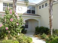 10127 Colonial Country Club Blvd 1606 Fort Myers FL, 33913