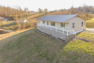 224 Money Rd Caryville TN, 37714