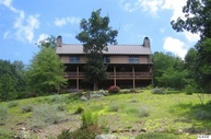 9084 Paradise View Dr Mooresburg TN, 37811