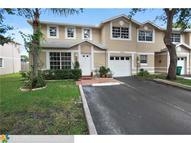 5020 Sw 121st Ave 5020 Cooper City FL, 33330
