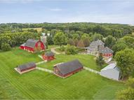 589 Manning Avenue S Afton MN, 55001