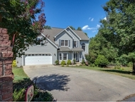 161 South Pointe Court Kingsport TN, 37663