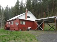 68949 Middle Fork Rd Long Creek OR, 97856