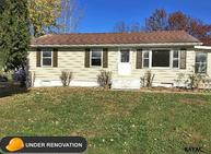 6 Cherry Court New Oxford PA, 17350