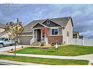 2228 77th Ave Greeley CO, 80634