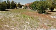 4/D Middle Plantation Cir Gulf Breeze FL, 32561