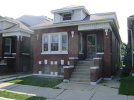 1226 South 58th Avenue Cicero IL, 60804