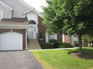 1113 St Andrews Court 1113 Algonquin IL, 60102