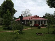 1803 County Road 50 Riceville TN, 37370