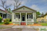 506 E 35th Street Savannah GA, 31401