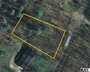 503 5th Ave Ne Pt Lot 13 Conover NC, 28613