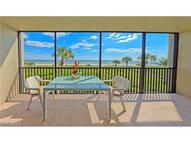 1401 Middle Gulf Dr Q306 Sanibel FL, 33957