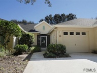 22 Chatham Place 22 Palm Coast FL, 32164