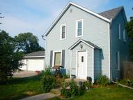405 1st Avenue Ne New Prague MN, 56071